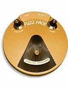 Build one yourself - diy fuzzface